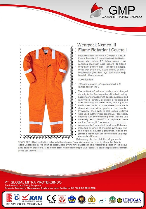 baju-coverall-Fireman-Suit-NOMEX-IIIA-COVERALL-1