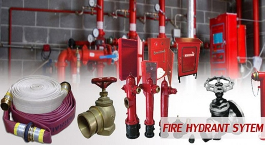 fire-hydrant-system-Slide