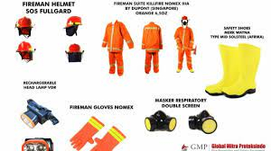 Jual Alat SAfety